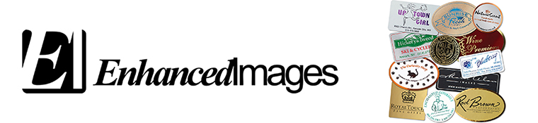 Enhanced Images - Custom Labels, Tags & Commercial Printing